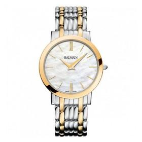 Дамски часовник Balmain Chic L - B1622.39.82