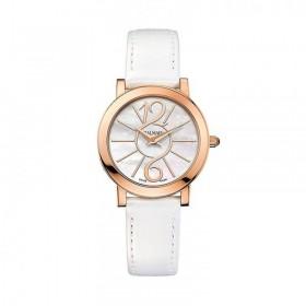 Дамски часовник Balmain ELEGANCE CHIC MINI - B1699.22.85