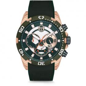 Мъжки часовник Sergio Tacchini Heritech - ST.5.161.06