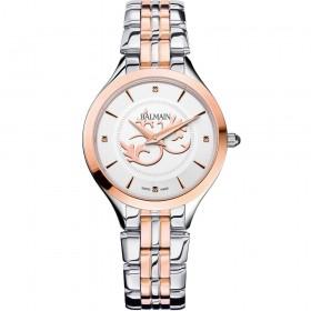 Дамски часовник Balmain MAESTRIA ROUND II - B4518.33.16