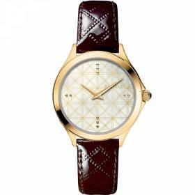 Дамски часовник Balmain Flamea II - B4750.72.86