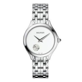 Дамски часовник Balmain Flamea II - B4751.33.16