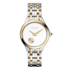 Дамски часовник Balmain Flamea II - B4752.39.16