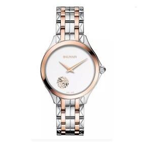Дамски часовник Balmain Flamea II - B4758.33.16