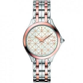 Дамски часовник Balmain Flamea II  - B4758.33.86