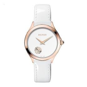 Дамски часовник Balmain Flamea II - B4759.22.16
