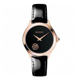 Дамски часовник Balmain Flamea II - B4759.32.66