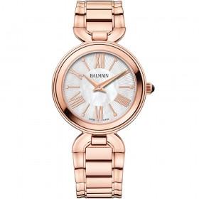 Дамски часовник Balmain Madrigal lady II - B4899.33.82