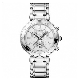 Дамски часовник Balmain Balmania Chrono - B5631.33.13
