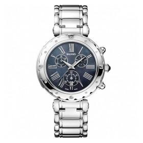 Дамски часовник Balmain Balmania Chrono - B5631.33.62