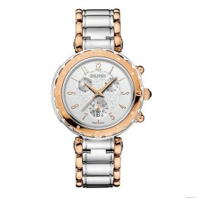Дамски часовник Balmain Balmania Chrono - B5638.33.13