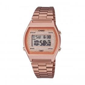 Дамски часовник Casio Collection - B640WCG-5EF