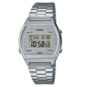 Унисекс часовник Casio - B640WDG-7EF