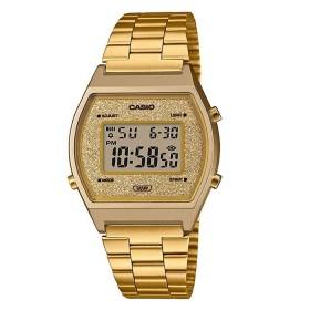 Унисекс часовник Casio - B640WGG-9EF