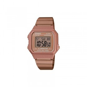 Мъжки часовник Casio Casio Collection - B650WC-5AEF
