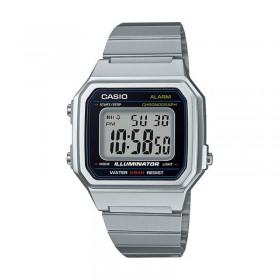 Мъжки часовник Casio Casio Collection - B650WD-1AEF