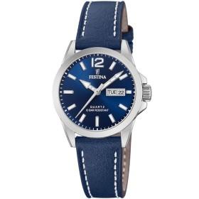 Дамски часовник Festina Mademoiselle - F20456/3