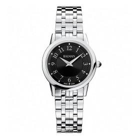 Дамски часовник Balmain Eria Bijou - B8551.33.64
