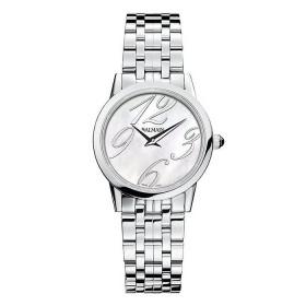 Дамски часовник Balmain Eria Bijou - B8551.33.84