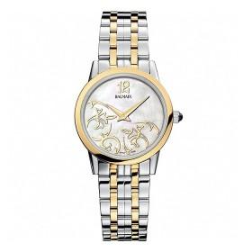 Дамски часовник Balmain Eria Bijou - B8552.39.86