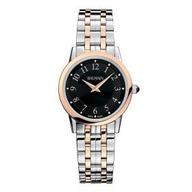 Дамски часовник Balmain Eria Bijou - B8558.33.64