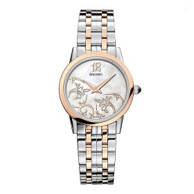 Дамски часовник Balmain Eria Bijou - B8558.33.86