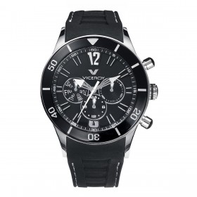 Мъжки часовник Viceroy - 42110-55