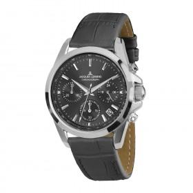 Дамски часовник Jacques Lemans LIVERPOOL - 1-1863ZA