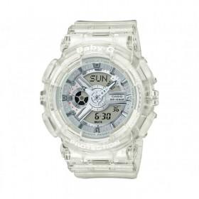 Дамски часовник Casio Baby-G - BA-110CR-7AER