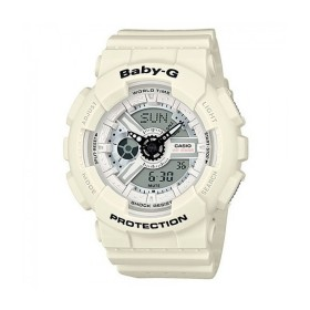 Дамски часовник Casio Baby-G - BA-110PP-7AER