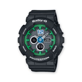 Casio - Baby-G - BA-120-1BER