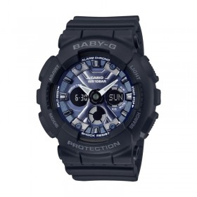 Дамски часовник Casio Baby G - BA-130-1A2ER