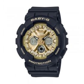 Дамски часовник Casio Baby G - BA-130-1A3ER
