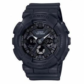Дамски часовник Casio Baby G - BA-130-1AER