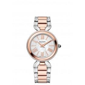 Дамски часовник Balmain Madrigal lady II - B4898.33.82