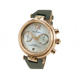 Дамски часовник Basilika AMBER CHRONOGRAPH - 3133.7887801
