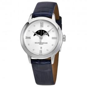Дамски часовник Baume & Mercier Classima - MOA10329