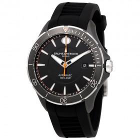Мъжки часовник Baume & Mercier Clifton - MOA10339
