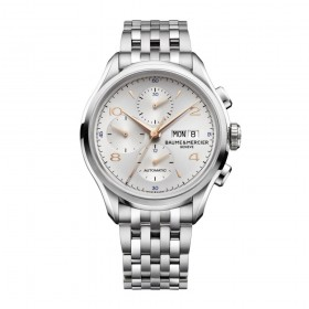 Baume and Mercier- Clifton- MOA10130