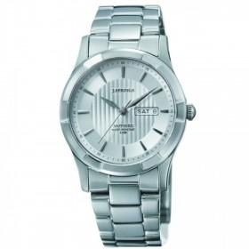 Дамски часовник J.SPRINGS - BBF004