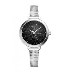 Дамски часовник Adriatica - A3787.5114Q