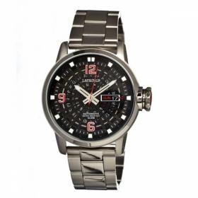 Мъжки часовник J.SPRINGS - BEB093