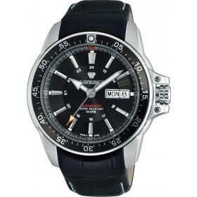 Мъжки часовник J.SPRINGS - BEB097