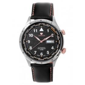 Мъжки часовник J.SPRINGS - BEB101