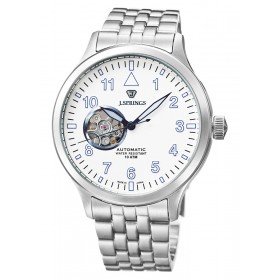 Мъжки часовник J.SPRINGS  - BEF002