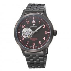 Мъжки часовник J.SPRINGS  - BEF004