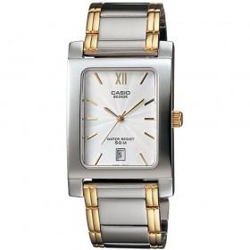 Мъжки часовник Casio Collection   BEM-100SG-7AVEF