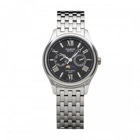 Мъжки часовник Casio Beside - BEM-312D-1AV