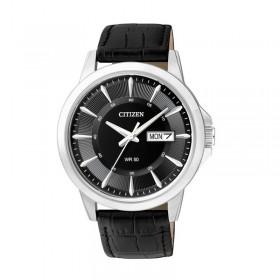 Мъжки часовник Citizen Basic - BF2011-01EE