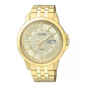 Мъжки часовник Citizen - BF2013-56PE